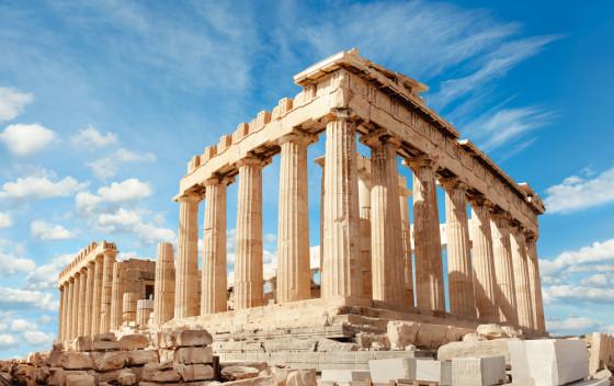 ドクタードルフィン松久先生と行く 古代ギリシャ 全知全能の神 ゼウスが開かれ、ギリシャの神々の叡智と知恵を大宇宙から授けられる 特別リトリート in ギリシャ
