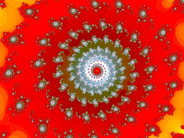 fractal-300591_1280