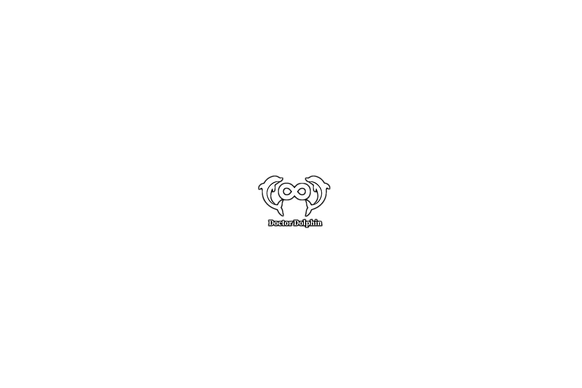 新型コロナウィルス 恐怖を愛に♡ ドクタードルフィン 人類救済・次元上昇オンライン講演会